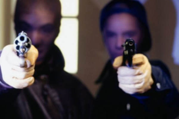 Смертельне пограбування на Львівщині: стали відомі деталі