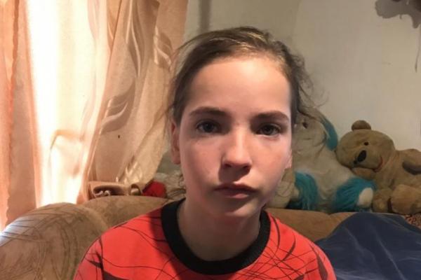 Зниклу на Львівщині 15-річну дівчину розшукали на Закарпатті