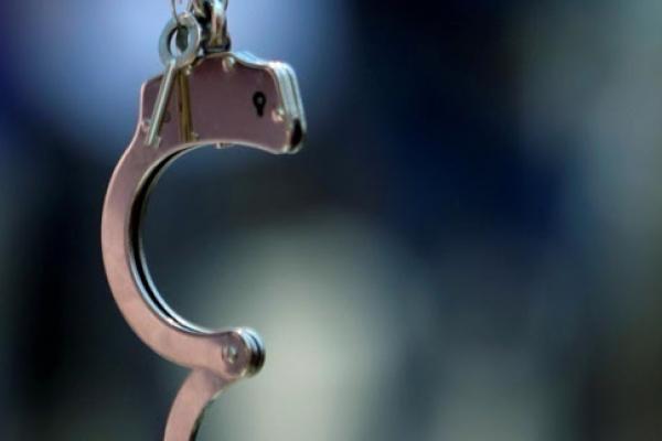 Самбірчанка, яка убила співмешканця, опинилась за ґратами