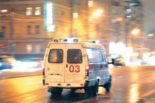 Лікарі виїжджатимуть на виклики львів'ян із високою температурою
