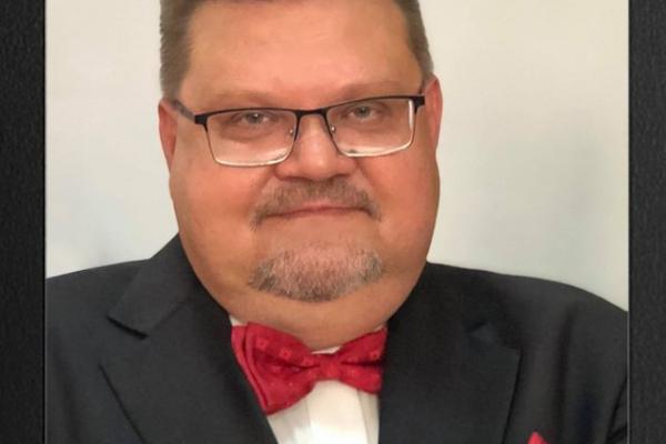 Помер директор найдавнішої польської школи у Львові