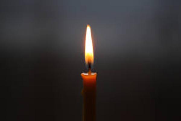 На фронті загинув молодий військовослужбовець зі Львівщини