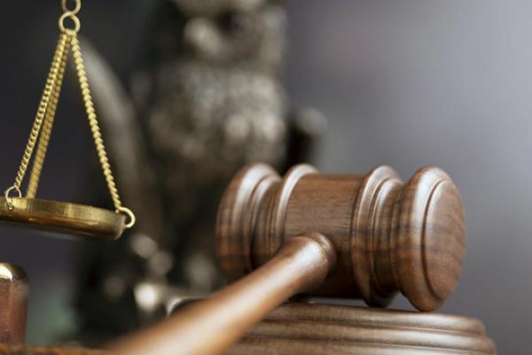 У Червонограді обікрали подружжя: яка версія слідства?