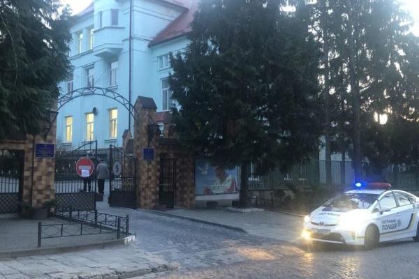 Перші результати досліджень: Covid-19 у Львові поки що нема
