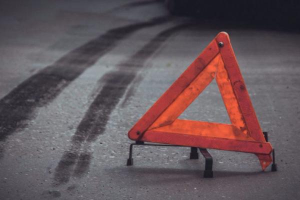 На Львівщині судитимуть чоловіка, який здійснив наїзд на працівника СБУ