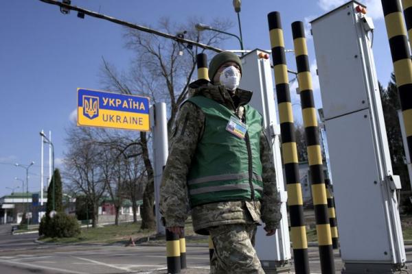 У Львівській області вводять надзвичайну ситуацію