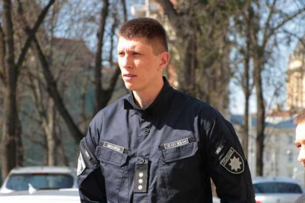 На Львівщині уже склали 80 протоколів за порушення карантину