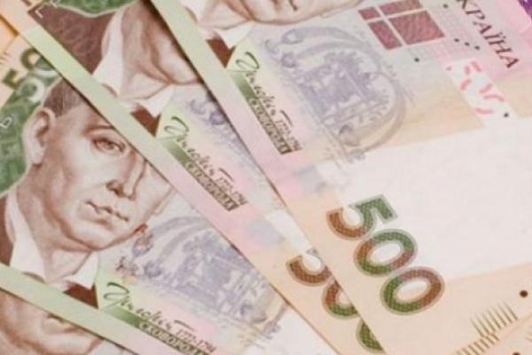 На Львівщині викритому на корупції голові ОТГ повідомили про підозру