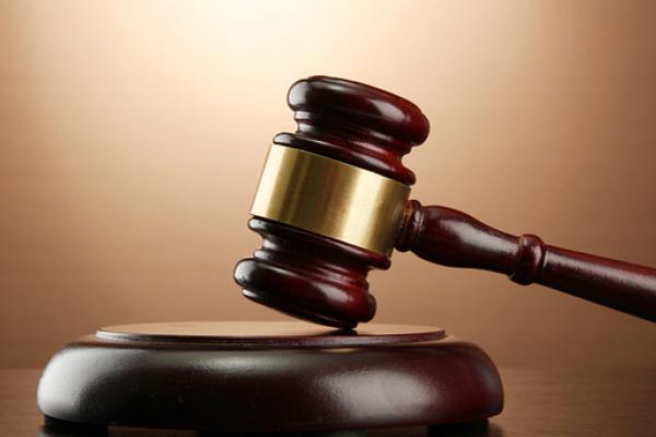 Львів'янина, який убив людину, а тіло заховав у колодязі, засудили на 12 років