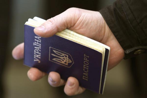 Мерія Львова закликає мешканців носити з собою документи, які засвідчують особу