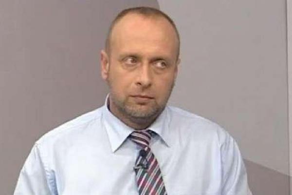 Як народний депутат зрадив Україну