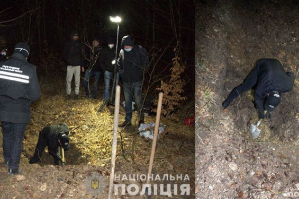 Наркодилерів-вбивць на Львівщині не випустять під заставу