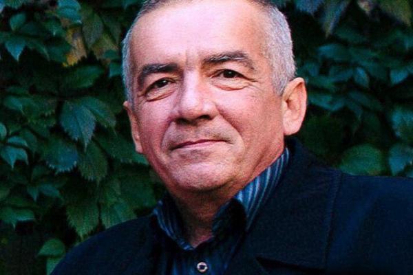 У Львові на 57-у році життя помер ветеран російсько-української війни