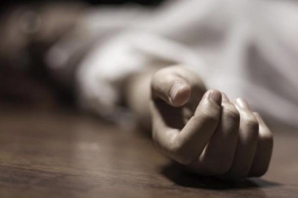 У Львові знайшли тіла двох пенсіонерів. Обставини встановлюють