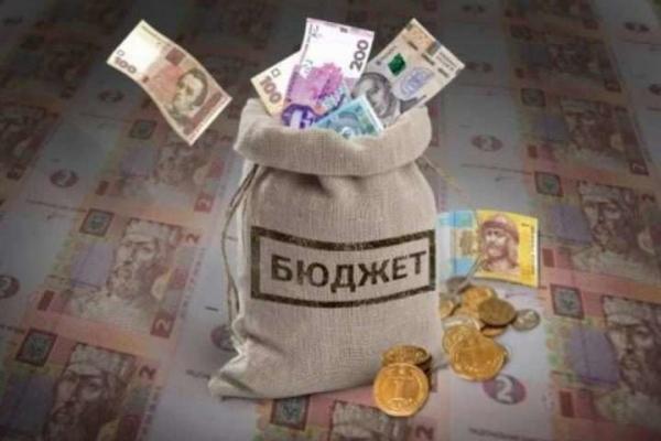 На понад 33 млн грн поповнився бюджет завдяки зусиллям Львівської прокуратури