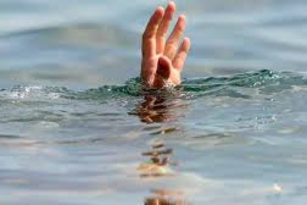 У Львівській області з водойми витягнули тіло людини