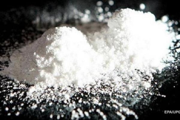 У Львові затримали трьох наркодилерів з героїном