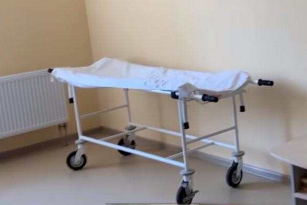 У Львові хірурги врятували життя 1,5-річному малюкові