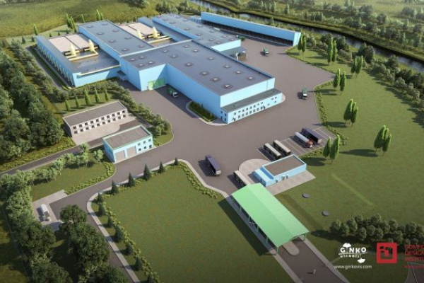 Суд дозволив будівництво сміттєпереробного комплексу у Львові
