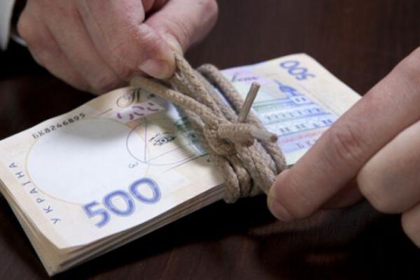На Львівщині чиновників підозрюють у заволодінні бюджетними коштами
