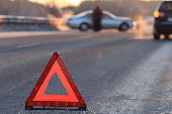 Прокурори у Львові обвинувачують водія елітного авта у смертельній ДТП