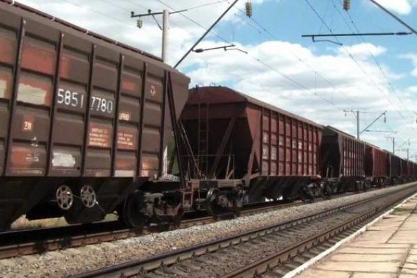 У Львові 23-річний чоловік потрапив під поїзд