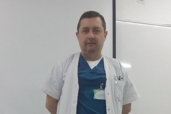 Як пережити пандемію COVID-19: практичні поради медика з Ізраїлю (Фото)
