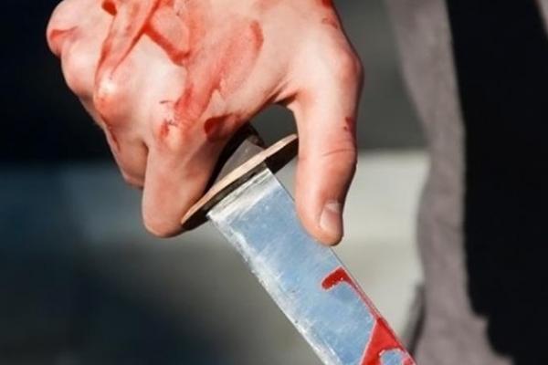 Поліцейські затримали іноземця, причетного до нанесення ножових поранень львів'янці
