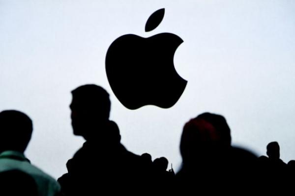 На Львівщині шукають жертв, яким продали підробку Apple