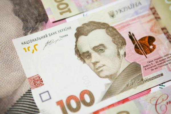 На Львівщині нараховують компенсацію за карантин