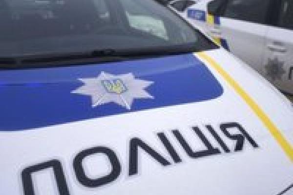 На Львівщині злочинна група виготовляла та продавала амфетамін