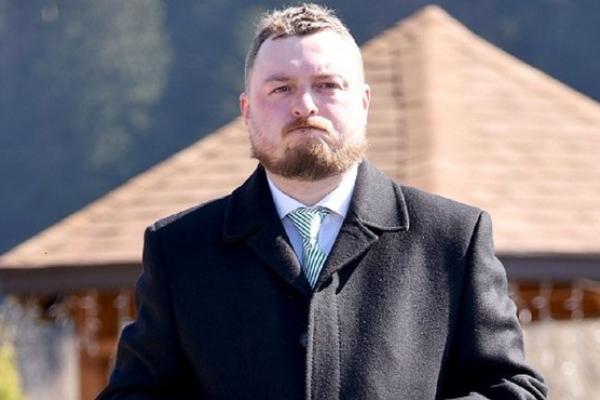 Не нагнітайте ситуацію: директор «Карпат» виступив із заявою щодо коронавірусу в клубі