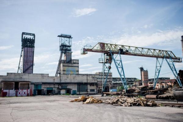 Правоохоронці завершили розслідування факту загибелі двох гірників на шахті ДП «Львіввугілля»