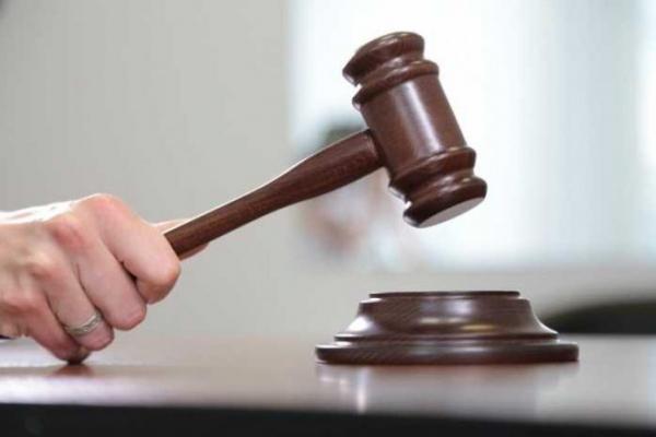 Золочівська прокуратура виявила незаконне надання в оренду 60 га землі