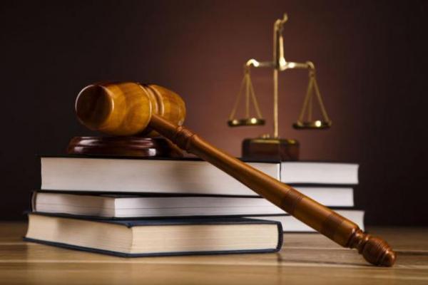 Прокурори підписали повідомлення про підозру екскерівнику комунального підприємства на Львівщині