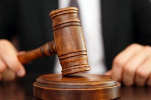П'ятеро громадян Вірменії та українець опинились на лаві підсудних у Дрогобичі