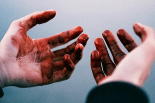 Мешканця Жидачівщини судитимуть за спробу вбивства 34-річної жінки