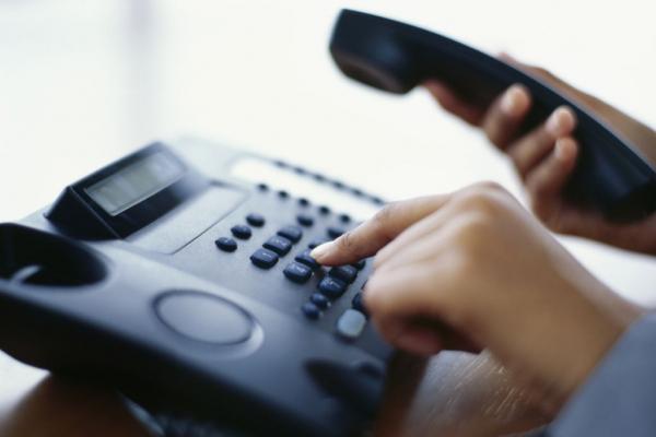 Телефонний терор: кримчанку судитимуть за лже-замінування львівської вулиці