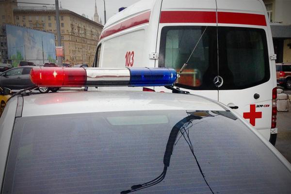 У Жидачеві водійка скоїла наїзд на 7-річну дитину