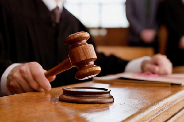 Прокуратура на Львівщині оскаржуватиме вирок щодо ґвалтівника, якого засудили до 7 років неволі