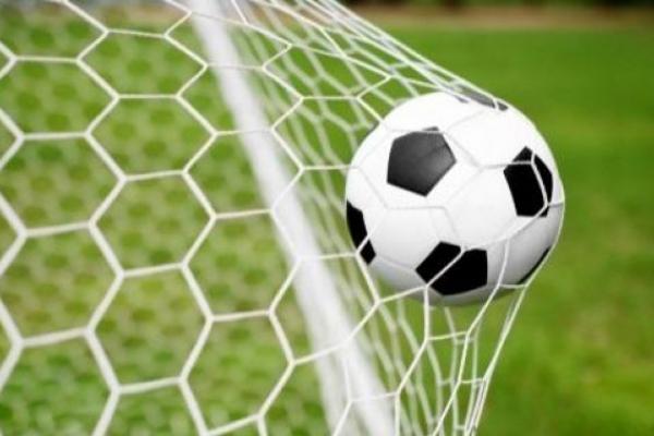 Стало відомо, коли відновиться футбольний сезон на Львівщині