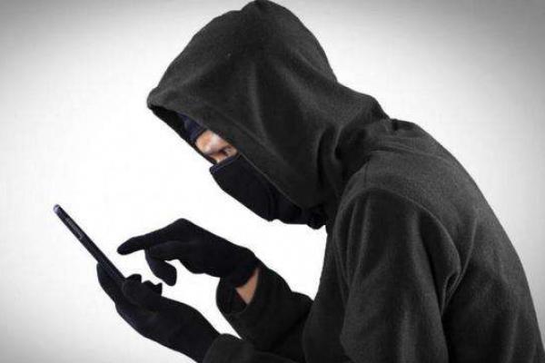 У Львові засудили шахрая, який ошукав жінку на понад 160 тис грн