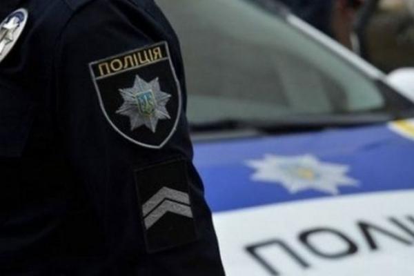 У Дрогобичі правоохоронці затримали зловмисника, причетного до вимагання