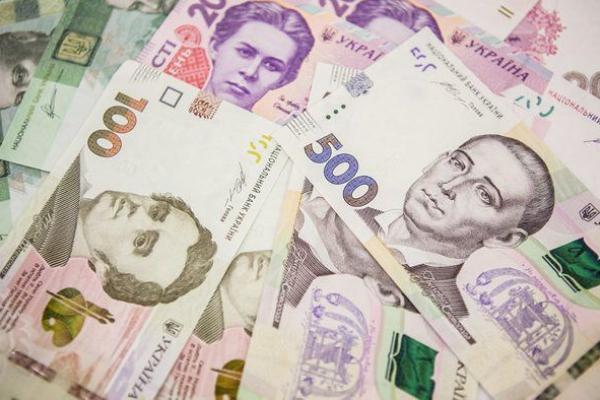 У Львові судитимуть жінку за привласнення 158 тис грн