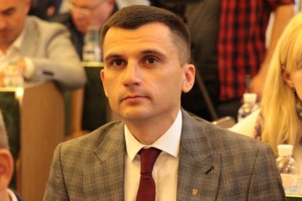 У Львівській області за тиждень обіцяють відкрити дитячі садочки