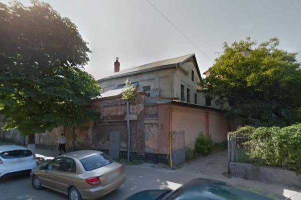 У Львові мешканцям будинку на вул. Хімічній, 2 виплатять 655,3 тис. грн