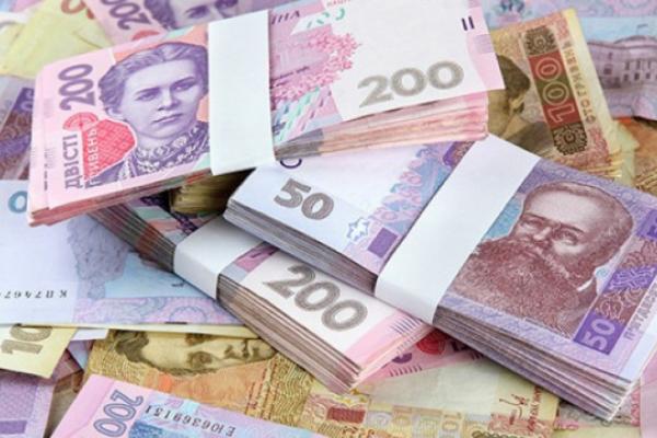 Збитків на 760 тисяч гривень – інспектору технагляду ЛОДА слідчі повідомили про підозру в службовій недбалості