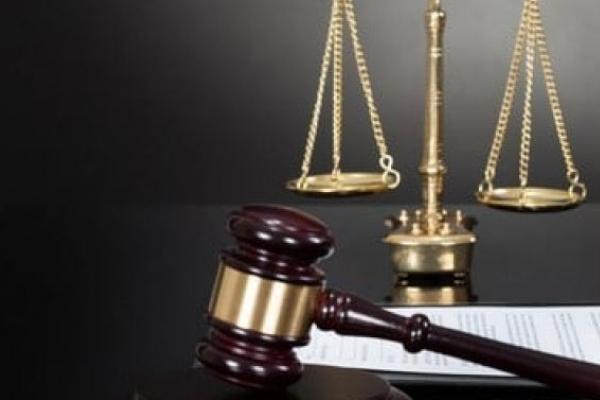 Прокурори вимагають повернути львів'янам приміщення вартістю понад 700 тис грн