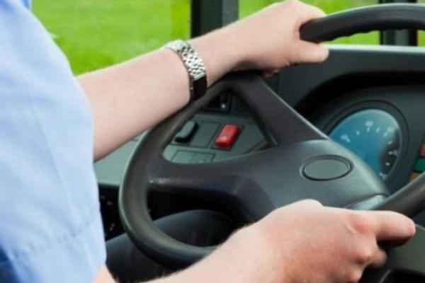 У Львові водія автобуса засудили до 5 років в'язниці за наїзд на дитину