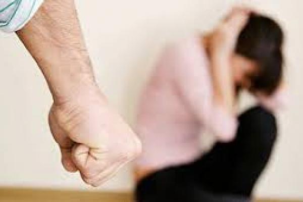 37-річний мешканець Трускавця отримав вирок за насильство над матір'ю